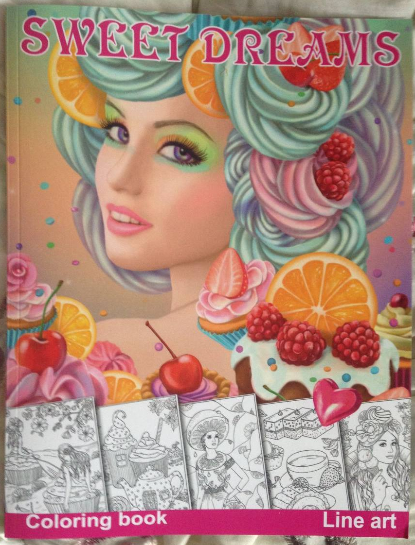 creative colouring with hazel u2013 my colouring gallery reviews